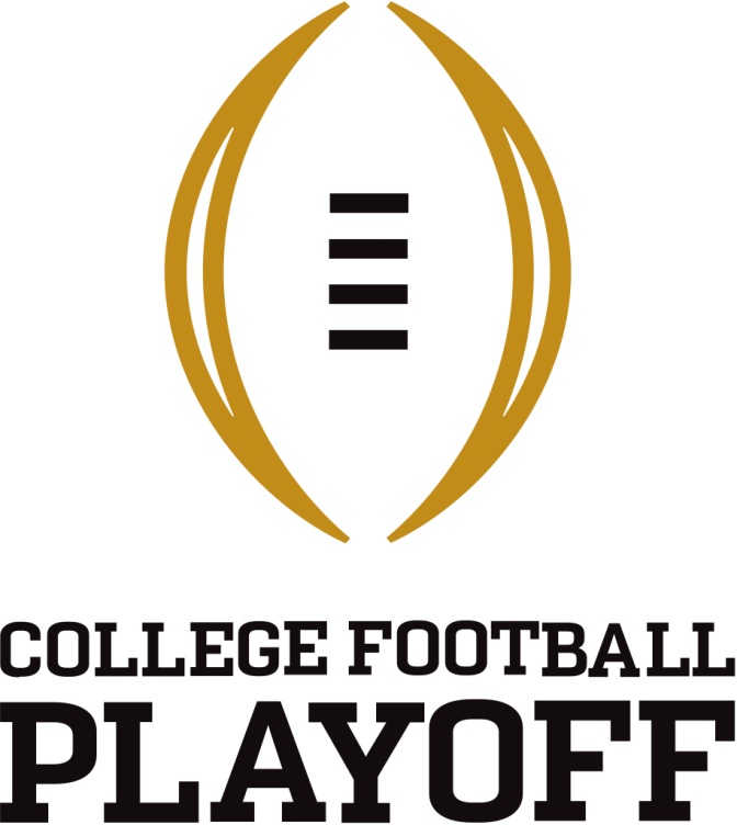 2016/17 College Football Bowl Game Predictions