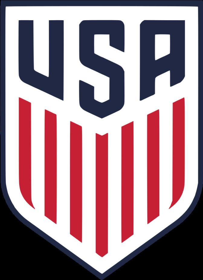 Great Textversations: 3/28/17 – USMNT & MLS