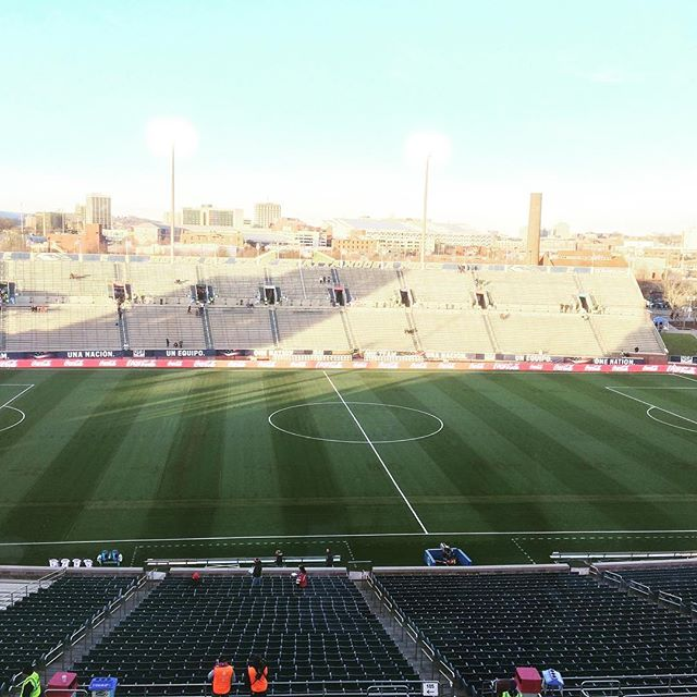 Covering the #USMNT match tonight here in Chattanooga! #Nike #nikesoccer #nikefootball #TeamFK #Cleatstagram #SoccerBible #Football #Futbol #Cleats #Boots #SoccerCleats #FootballBoots #Cleatsandboots #cleatCounty  #Pdsbootroom #Prodirect  #FBRfeatured #Soccerbible #SBspotlight #Unisportlife  #Soccerpro #Soccerdotcom #Worldsoccershop #Soccerreviews