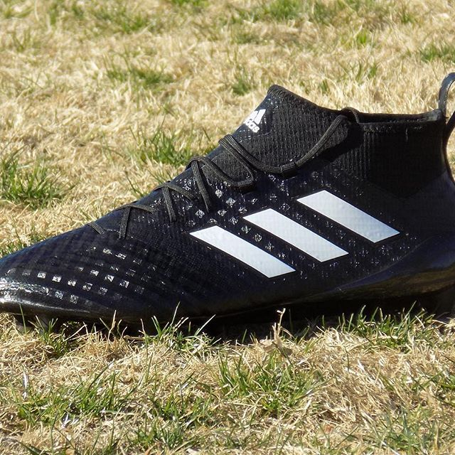 My review of the @adidasfootball Ace 17.1 Primeknit review is up now on @soccerprodotcom! Click the link in the bio to check it out! #adidas #adidasfootball #adidassoccer #TeamFK #Cleatstagram #SoccerBible #Football #Futbol #Cleats #Boots #SoccerCleats #FootballBoots #Cleatsandboots #cleatCounty  #Pdsbootroom #Prodirect  #FBRfeatured #Soccerbible #SBspotlight #Unisportlife  #Soccerpro #Soccerdotcom #Worldsoccershop #Soccerreviews