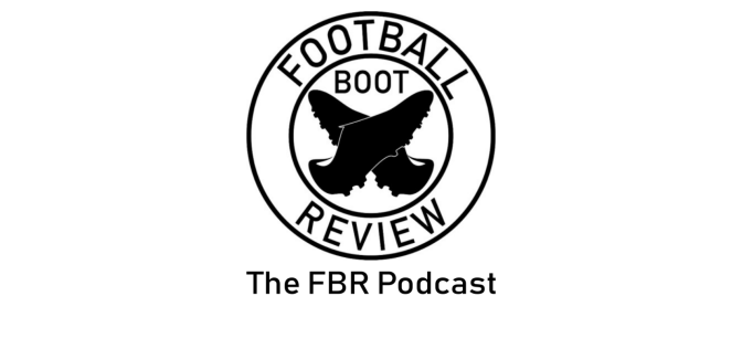 FBR1: Match Day 1 of 18/19